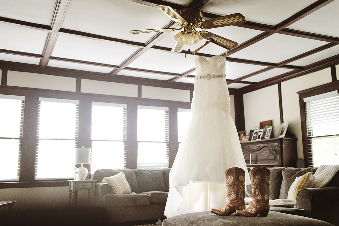 Michael Glenn Photography | Central Jersey Weddings | Lifestyle ...